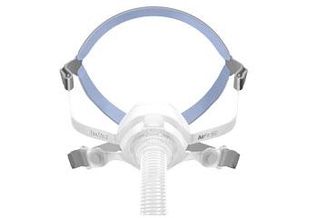 ResMed N10 Nasal Mask
