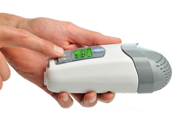 Z1 CPAP Machine