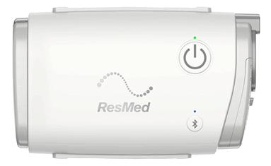 RedMed AirMini CPAP